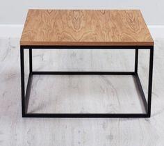 Stolik 50 X50X47 DOSTĘPNY OD RĘKI - Stoliki i ławy - zdjęcia, pomysły, inspiracje - Homebook