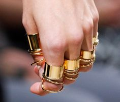 Balenciaga_SpringSummer_2013_Rings_Accessories_Jewelry1