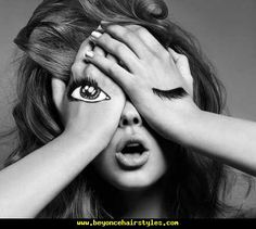 art art photography 11 Best Anti-Aging Skin Care P Creative Photography, Portrait Photography, Edgy Photography, Pinterest Photography, Makeup Photography, Professional Photography, Poses Photo, Foto Fashion, Fashion Check