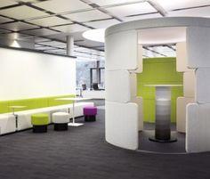 unique office designs. Unique Office Interior Design Office Phone, Spaces, Open Office,  Work Designs R