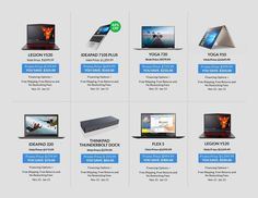 Lenovo Black Friday 2017 Ads and Deals Lenovo Black Friday will bring discounts on the brand's best and most popular products, like the ThinkPad and the Ideapad. Get everything that you nee. Black Friday Sale Ads, Deal Sale, Coupons, Popular, Products, Coupon, Most Popular, Popular Pins, Folk