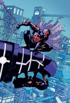 http://comics-x-aminer.com/2013/06/06/first-look-at-the-return-of-spider-man-2099/