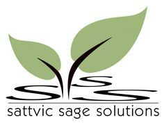 Sattvic Sage Solutions ::   Welcome