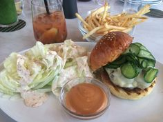 Bills has been on my list of places to try ever since it opened earlier this…