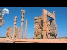 Best of traveling Iran, Inside Iran Trailer Iran, Mount Rushmore, Traveling, Hotels, Mountains, Viajes, Trips, Travel, Bergen