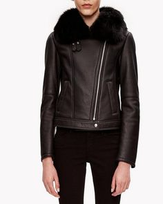 Theory Official Site | Women's Outerwear