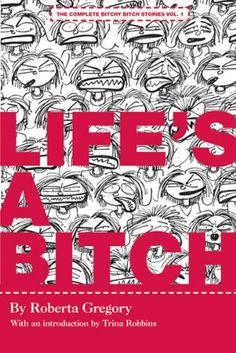 Life's A Bitch (The Complete Bitchy Bitch Stories) by Rob... http://www.amazon.com/dp/B00A17BV0K/ref=cm_sw_r_pi_dp_t4Jlxb002RAZQ
