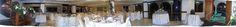 Nos inspira trabajar por tus sueños, cuéntanos cómo podemos hacerlos realidad. Conoce nuestra nueva Sede Campestre Las Palmeras, La Estrella, Antioquia. 444 44 94 - Linea Nacional 018000114494
