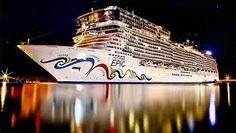 a beautiful ship, no doubt! Contact us today to book a trip