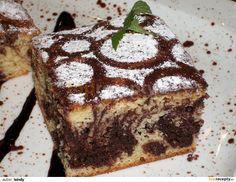 Kolaci I Torte, Oreo Cupcakes, Tiramisu, Rum, Nom Nom, Good Food, Sweets, Cookies, Ethnic Recipes