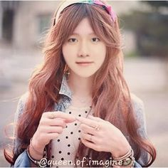 #baekhyun #exo edit #girl version