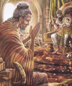 There are four main sects within Hinduism: Shaivism, Vaishnavism, Shaktism, Smartism, in which six main gods are worshiped Buddha Kunst, Buddha Art, Buddha Lotus, Gautama Buddha, Buddha Buddhism, Reiki, Theravada Buddhism, Buddha Life, Buddhist Philosophy