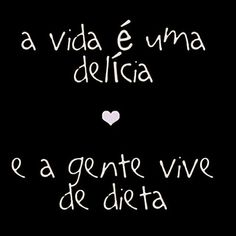 Pois é... Food Quotes, Life Quotes, Peace Love And Understanding, Peace And Love, My Love, Memories Quotes, Life Words, More Than Words, Lessons Learned