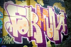 sirum_graffiti-wall-art_56