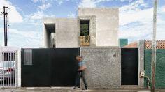 casa-estudio-intersticial-arquitectura-architecture-mexico-residential_dezeen_hero_03
