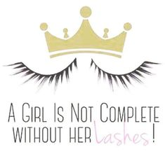 Message me to get your Lashes picture ready with our NEW product, Lash Boost #lashesboost