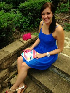Love my Stephanie Creekmur planner! Purchase one at http://www.stephaniecreekmur.com/product/2014-planner