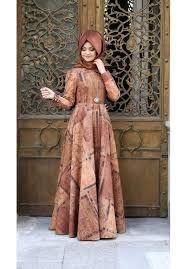 Pinar Sems Tesettur Elbise Modelleri Elbise Modelleri Elbise Giyim