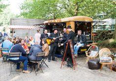 &SUUS   Snor Festival   www.ensuus.nl   Food & Drinks