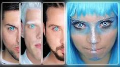 Evolution of Music - Pentatonix - YouTube