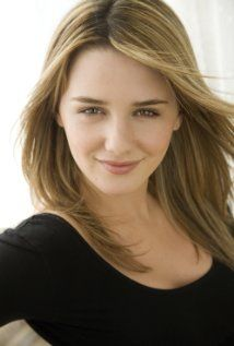 Addison Timlin Addison was born in Philadelphia, Pennsylvania. She is an actress, known for Derailed, That Akward Moment, Stand Up Guys and The Town That Dreaded Sundown. Addison Timlin, Arielle Kebbel, Lauren Kate, Most Beautiful, Beautiful Women, Charlize Theron, Bellisima, Beauty Women, Top Beauty