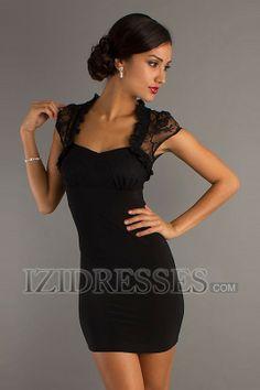 Prom Dresses $96.09