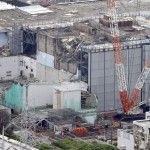 Fukushima Update ----- reliable, fact-based reporting about the Fukushima nuclear disaster situation
