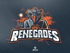 DPA Renegades by Febryan Satria