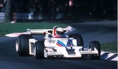 shadow dn8 alan jones monza 1977