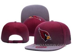 http://www.jordannew.com/nfl-arizona-cardinals-stitched-snapback-hats-512-cheap-to-buy.html NFL ARIZONA CARDINALS STITCHED SNAPBACK HATS 512 CHEAP TO BUY Only $8.53 , Free Shipping!