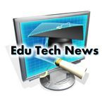 Education Software and App Directory for Schools Educational Software, Schools, App, Fitness, School, Apps, Colleges