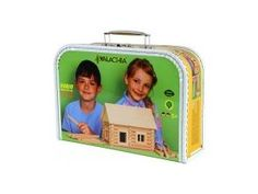 Walachia Vario kufřík 72 Lunch Box, Bento Box