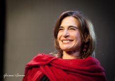 Lina Sastri 60