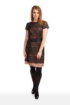 Cute dress £149