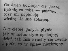 K. K. Baczynski