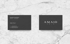 Tattoos the best business cards in berlin berlin germany tattoos the best business cards in berlin berlin germany pinterest berlin germany reheart Gallery