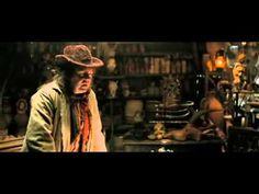 Hvězdný prach rozpravka film cz dub Fairy Tales, Film, Music, Youtube, Movies, Movie, Musica, Musik, Film Stock