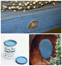 The plough Shed Annie Sloan Stockist Address: Dirkie Uys Street Hermanus Tel: 0832679432 Email: theploughshed1@gmail.com