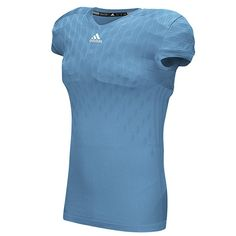 Adidas Mens Techfit Primeknit Football Jersey L Light Blue, Lt Blue Non Sld Tennessee Football, Football Girls, Adidas Football, Sport Football, Football Jerseys, Fall Football Outfit, Football Fashion, Football Outfits