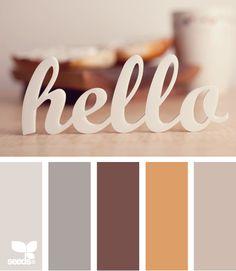 Fresh Start Hues - http://design-seeds.com/index.php/home/entry/fresh-start-hues