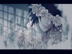 Death Note デスノート, L Lawliet, I Love Him, Favorite Tv Shows, Notes, Manga, Anime, Fictional Characters, Love Him