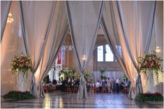 Mollie and Kelly {Union Station Wedding Kansas City Photography} - A Day to Adore