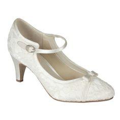 http://egovolo.com/tienda/zapatos-novia-pink