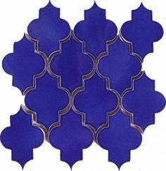 1000+ images about ARABESQUE TILE PATTERNS on Pinterest ...