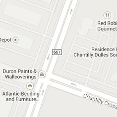 Atlantic Bedding And Furniture Stores Northern Virginia