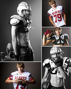 25 Ideas for sport photography rugby senior pictures Football Senior Pictures, Football Poses, Senior Pictures Sports, Team Pictures, Sports Photos, Softball Pics, Volleyball Pictures, Senior Football Photography, Photography Senior Pictures
