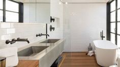 10 Wow Elements To Add To Your Home | Forbes