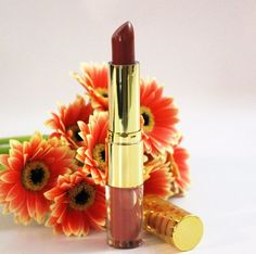 TARTE Double Duty Beauty The Lip Sculptor Double Ended Lipstick & Gloss - Sass #Tarte $24.00 available @ stores.ebay.com/kleeneique #kleeneique
