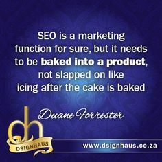 Social media is a savior not a nemises, an asset not a liability, a time saver not a time killer for ad agency new business.