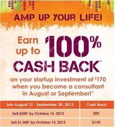 Now's the time to join! Offer expired 9/30/13 www.tastefullysimple.com/web/kschlegel